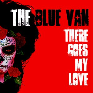 Image for 'There Goes My Love - Single'
