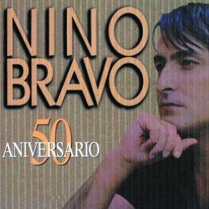 Bild für 'Nino Bravo 50 Aniversario'