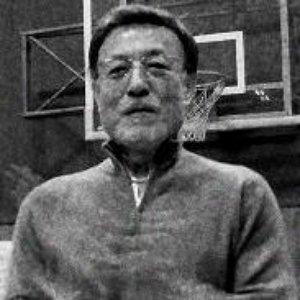 Image for 'Osamu Shoji'