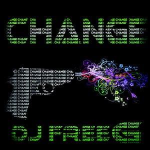 Image for 'Change'