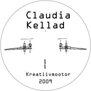 Image for 'Claudia singel'
