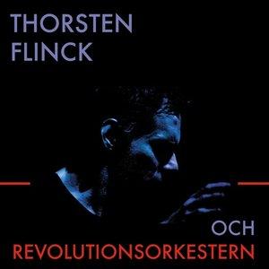 Image pour 'Thorsten Flinck och Revolutionsorkestern'