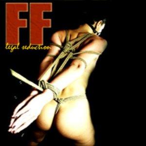 Image for '- 'Legal Seduction' EP'