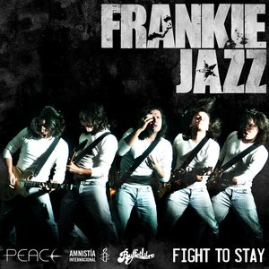 Image for 'Fight to Stay'