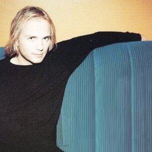Image for 'Lars Fredriksen'