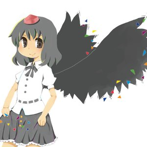 Bild für 'ナナイロチック'