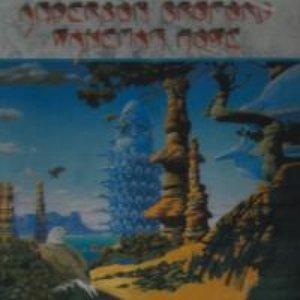 Image for 'Anderson Bruford Wakeman & Howe'