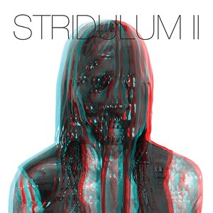 Image for 'Stridulum II'