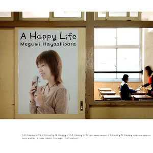 Image pour 'A Happy Life'