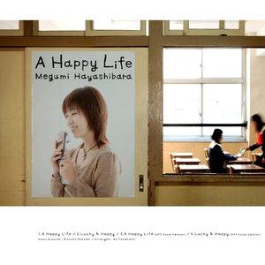 Bild för 'A Happy Life'