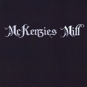 Image for 'McKenzies Mill'