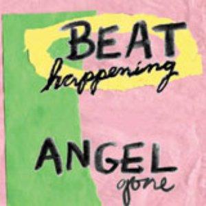 Imagem de 'Angel Gone'