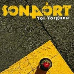 Image for 'Yol'