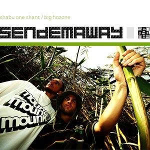 Image pour 'Sendemaway'