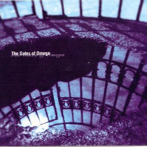 Image for 'The Gates of Omega (disc 1)'
