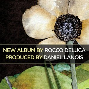 Image for 'Rocco DeLuca'