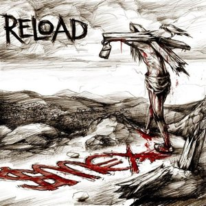 Image for 'Reload'