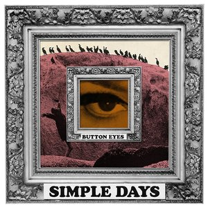 Image for 'Simple Days'