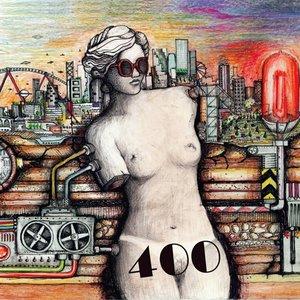 Immagine per '400'