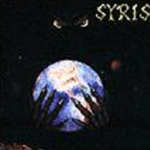 Image for 'Syris'
