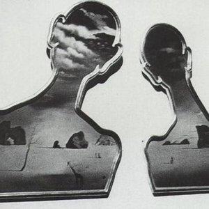 Image for 'Unique Matter'