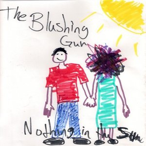 Image for 'Nothing in the Sun'