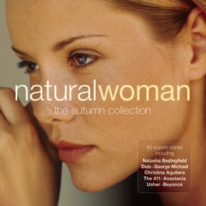 Image for 'Natural Woman II - The Autumn Collection'