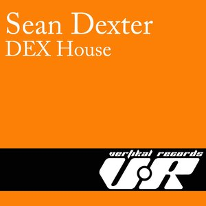 Image for 'DEX House'