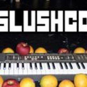 Bild für 'Slushco'