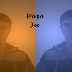 Image for 'Papa Joe'