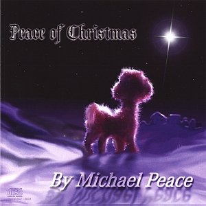 Image for 'Peace of Christmas'