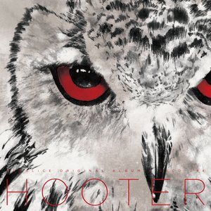 Image for 'HOOTER'