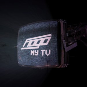 Image for 'my TV - EP'