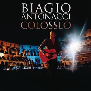 Image for 'Colosseo'