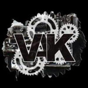 Bild för 'VAK'