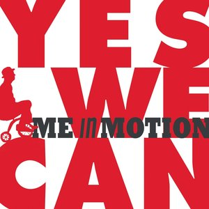 Image for 'Yes We Can - EP'
