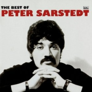 Image for 'The Peter Sarstedt Collection'