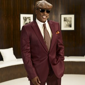 Image pour 'Charlie Wilson'