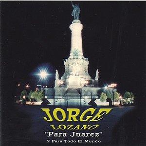 Image for 'Voy Por La Carretera'