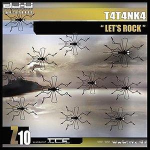 Bild für 'Let's Rock'