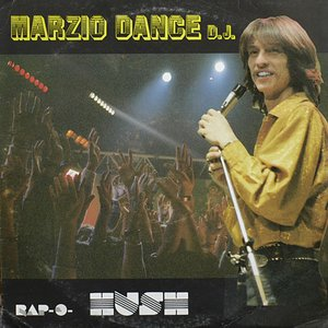 Image for 'Marzio Dance'