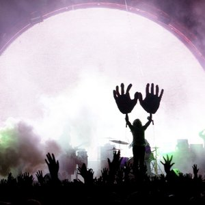 Imagem de 'The Flaming Lips'