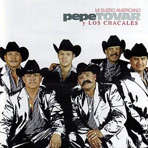 Image for 'Mi Sueño Americano'