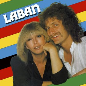 Image for 'Laban 1'