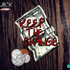 Image for 'Keep The Change'