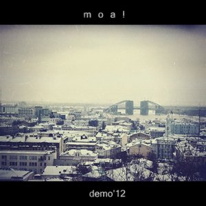 Image for 'demo'12'