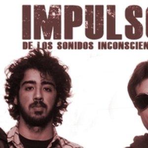 Image for 'Impulso de los sonidos inconscientes'