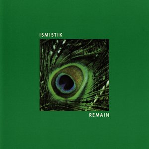 Image for 'Remain'