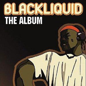 Image for 'Best of Blackliquid Vol. 3'
