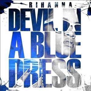 Imagen de 'Devil In A Blue Dress'